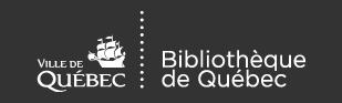 Bibliothèque Monique Corriveau